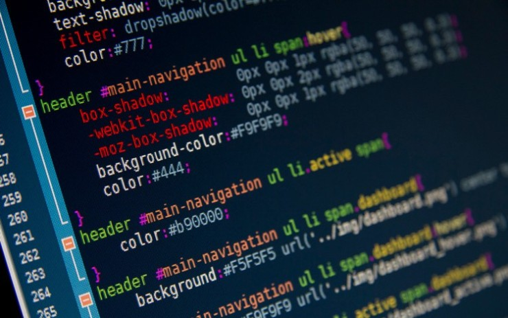 Algorithms and Data Structures For… Web Developers?