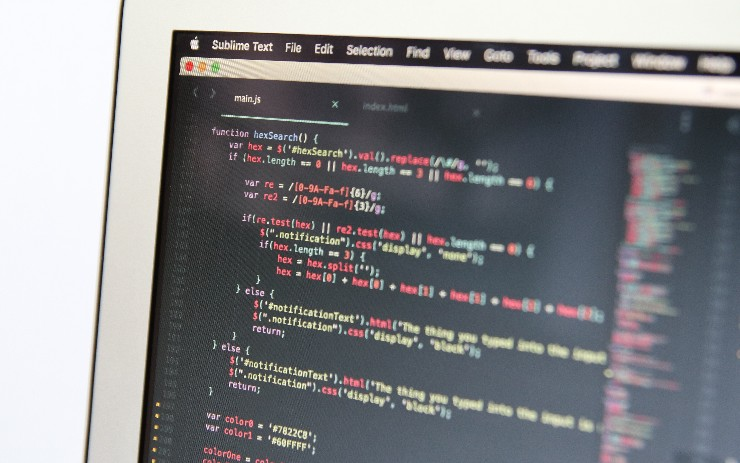 How to Evaluate Software Quality from Source Code