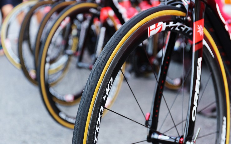 Don't Reinvent the Wheel: Focus on What You Do Best While Leveraging APIs