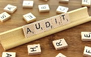 Spring Data JPA Auditing: Automatically Saving the Good Stuff
