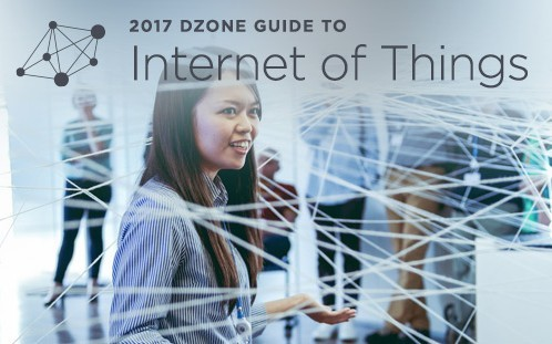 Context Is Key to Next-Gen IoT