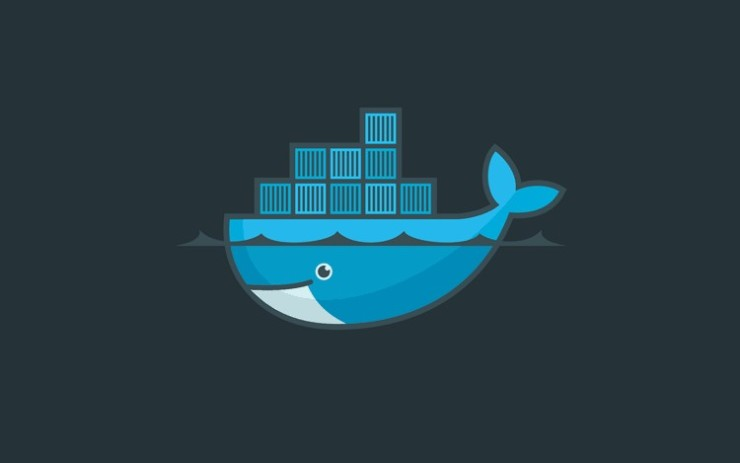 How to Scale Hazelcast Cluster With Docker Compose