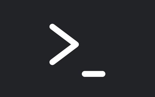 Java Command-Line Interfaces (Part 2): args4j