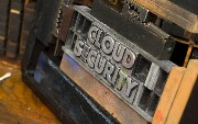 5 Principles for Multi-Cloud Security