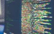 Pathologies of Redundant Code