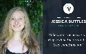 An Inside Look with Codeship: Jessica Suttles, CTO of Vektra