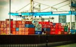 How to Use Docker
