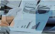 8 Ways Blockchains Can Transform Financial Services