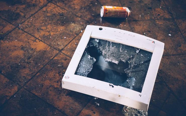 Broken Authentication and Session Management, Part 2