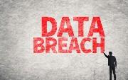 15 Preventative Measures For Avoiding A Data Breach