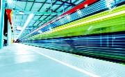 Faster PostgreSQL Counting