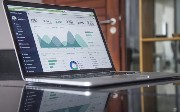 Are Your Dashboards Intuitive?