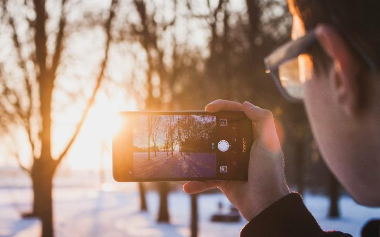 DevOps Set to Change the Future of Mobile App Development