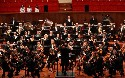 Orchestrating Microservices: Who's Composing this Symphony, Anyway?