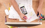6 Common Assumptions That Can Ruin Your Mobile App Design