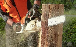 Modular Java 9 Apps With Gradle and Chainsaw