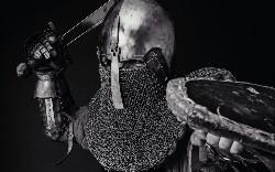 Terraform vs. Helm for Kubernetes