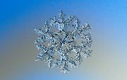 The Intelligent Snow Melt System