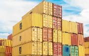 Applications for Tarantool, Part 1: Stored Procedures