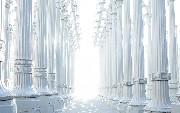 Pillars of Agile