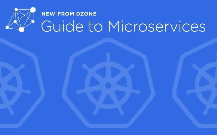 An API-First Approach for Microservices on Kubernetes