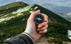 Xamarin Forms and .NET Standard: Basic Navigation