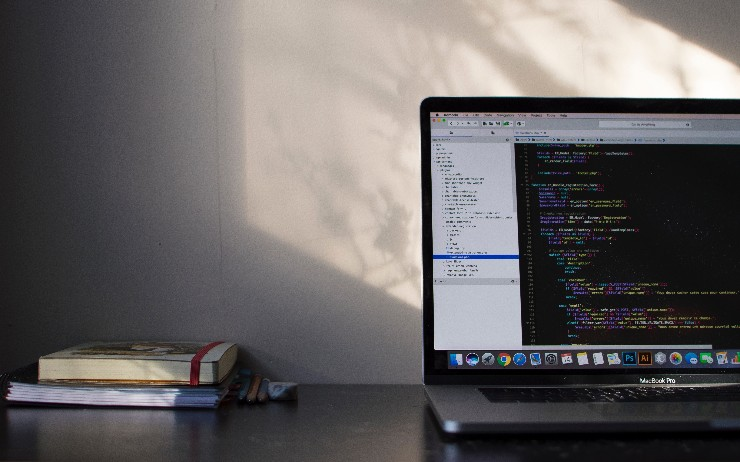 Why I Like JavaScript