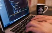 3 Best IoT Frameworks for Beginners