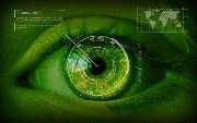 OpenCV + Apache MiniFi for IoT