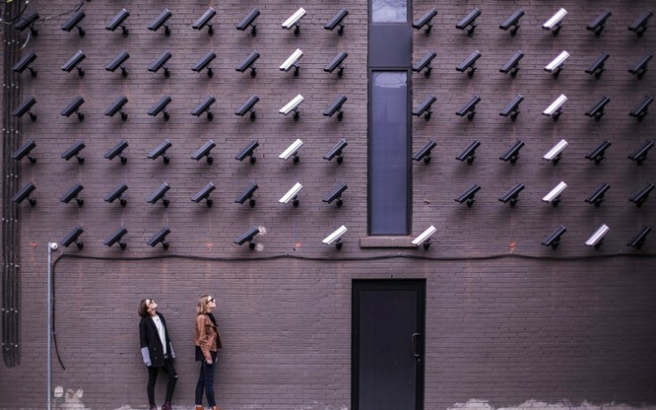 AWS Monitoring Primer