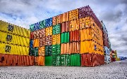 Container Monitoring: Prometheus and Grafana Vs. Sysdig and Sysdig Monitor