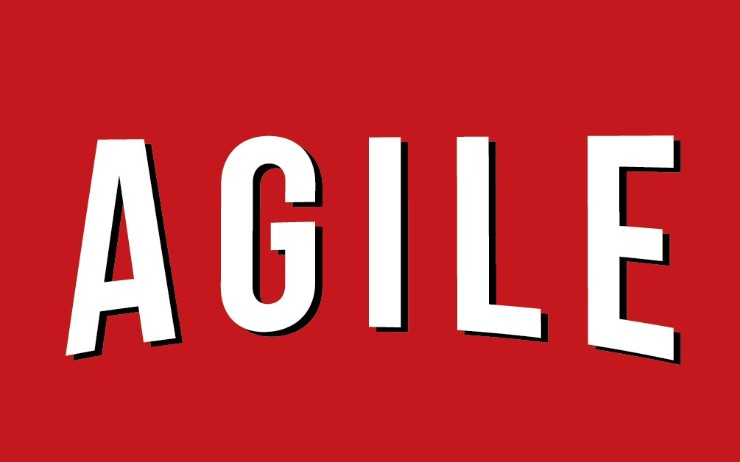 5 Lessons Agile Teams Can Learn From Netflix