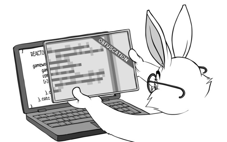 What Is JavaScript Obfuscation and When Is it Used?