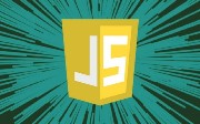 4 Essential ES2015 Features for Vue.js Development