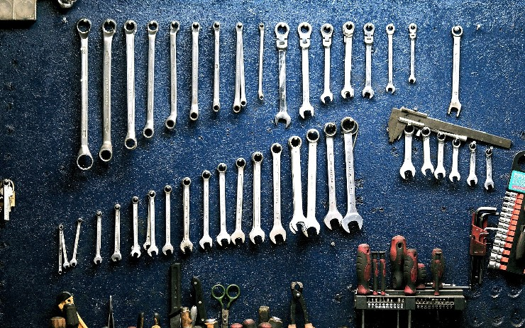 The Top Software Testing Tools: The Ultimate List of Lists