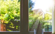 MySQL 8 vs. MariaDB: Comparison of Window Functions and CTEs