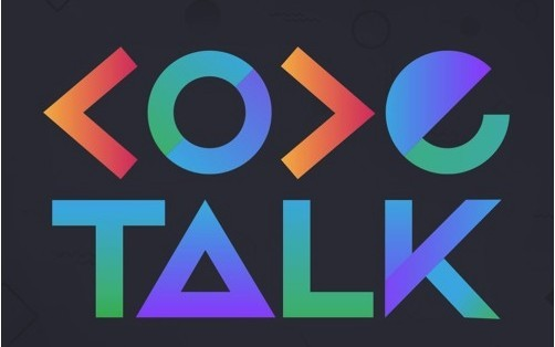 CodeTalk: Where Java EE Lost Its Pace, Reasons to Be Optimistic About Jakarta [Podcast]