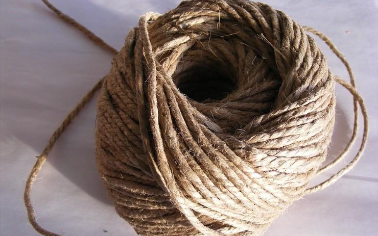 OSGL Tool (Part 3): The Art of String Manipulation