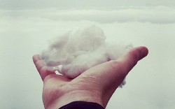 Use Serverless and Cloud Foundry to Analyze GitHub Traffic Data