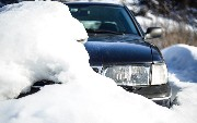 The Battle of Autonomous Cars and Fog, Snow, and the Car Wash