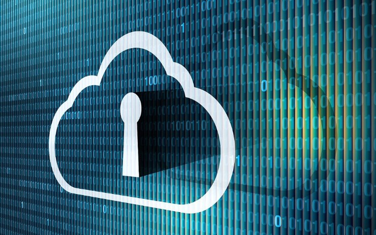 4 Best Practices to Get Your Cloud Deployments GDPR-Ready