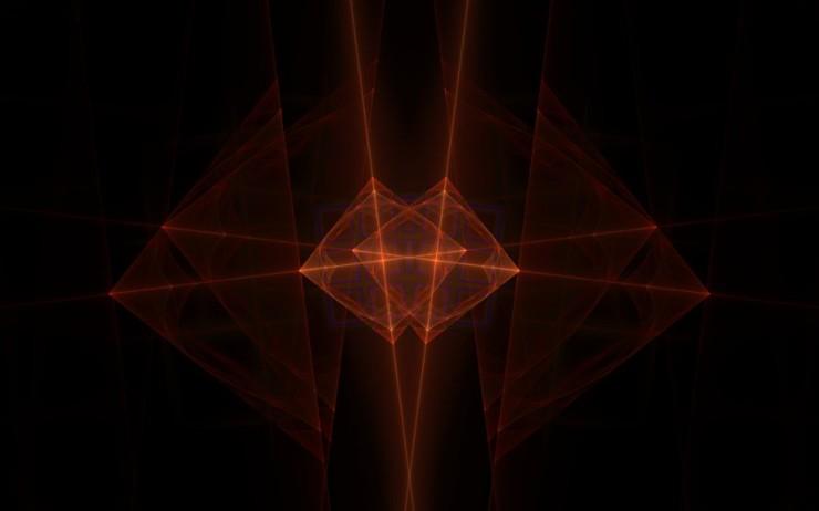 Java Quiz 18: Multidimensional Arrays