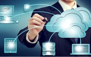 3 Things You May Not Know About Managed Cloud Services