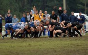 Why IT Teams Should Adopt the Scrum and Story Points Approach