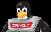 Upgrading UEK Kernel on Oracle Linux 7