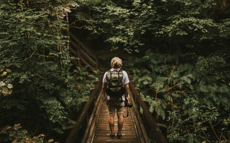 Finding Your Purpose At Work