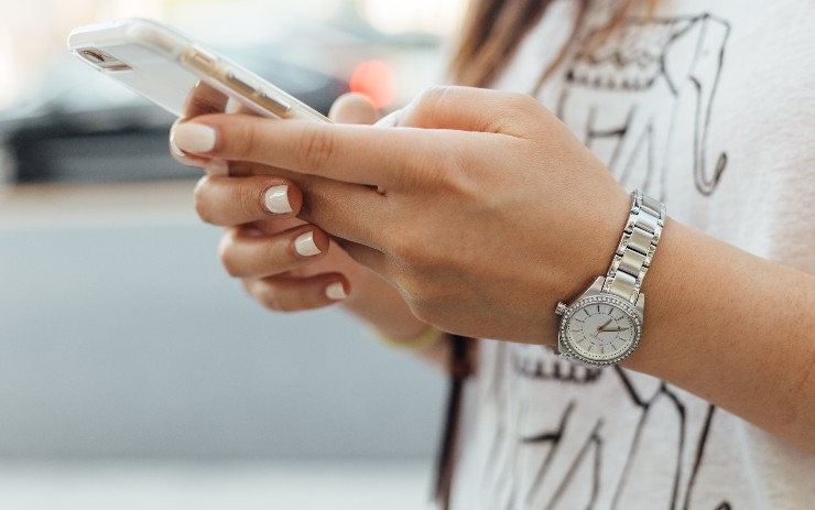 Secrets Behind the Most Successful App Launches