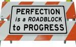 Take Advantage of Project Advances