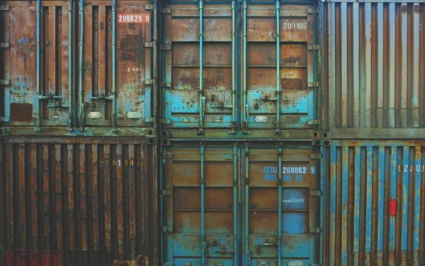 Ultimate Guide to Installing Kafka Docker on Kubernetes